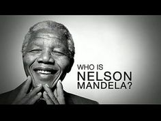 Thanks for the new follow. Keep current, keep informed keep trending now   Even in death ,  his legacy has brought two  people to a place , to celebrate and remember his life his valiant  &  his very resolute  commitment to the freedoms and equality of all mankind .  Movies: Mandela: Long Walk to Freedom   Get involved with the feeds and like button  UP COMING EVENTS I SHAKEHANDS-NOW - in memory of Mandela - retweet & share  Who is Nelson Mandela ?