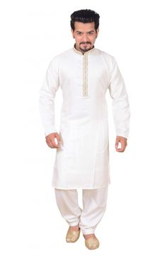 4c130969d Men Indian sherwani kurta shalwar kameez for Bollywood theme party outfit  shops in Ilford Essex London 793