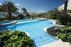 Ifa Dunamar Hotel - Playa Del Ingles