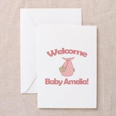Welcome Baby Girl Quotes by @quotesgram