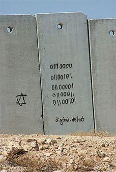 http://digitaldefeat.fr/files/gimgs/36_gilles-boenisch-peace-digitaldefeat.png