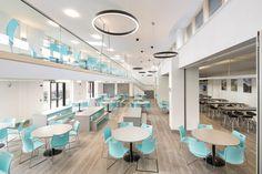 Visual 2  Weydon School  Pinterest  School Best School Dining Room Decorating Inspiration