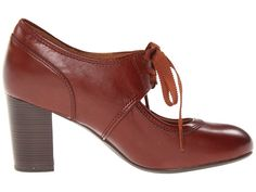 Clarks Town Cloak Cognac Leather - Zappos.com Free Shipping BOTH Ways