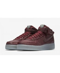 2a4937c1ddb9 Shop the latest nike air force 1 07 shoes