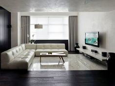 Living Room Designs For Flats indian home interior design for middle class family | indian home