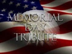 Memorial Day Tribute Remembering our fallen Heroes. Thank you to all the brave men and women, both past and present, who have made great personal sacrifices to protect our freedoms. Have a safe and happy memorial day weekend! Memorial Day Quotes, Happy Memorial Day, Veterans Day, Honor Veterans, Army Veteran, Pride Of America, He Has Risen, We Will Never Forget, The Freedom