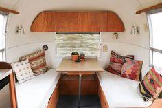 Original 1966 Airstream Safari 22ft | eBay