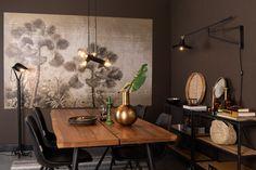 Dutchbone Stoel Blackwood : 133 beste afbeeldingen van dining room dutchbone in 2019 cool
