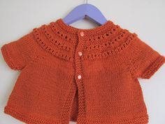 Ravelry: Superwash DK project gallery