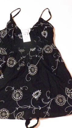 Body Central black tank top size small New w/tags #BodyCentral #Tank #Casual