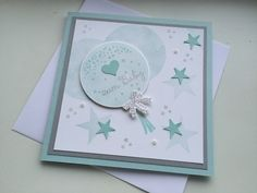 baby-card-boy-balloon-framelits-wir-feiern-stampin-up+001.JPG (1600×1200)