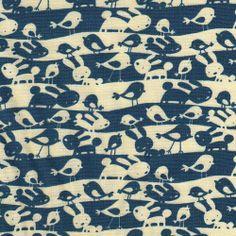 £14.40 stone fabrics 5149
