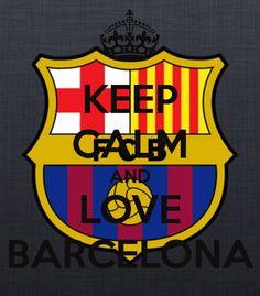 keep-calm-and-love-barcelona---