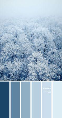 Terracotta Colour Combination  #Colour Palette 60