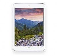 Máy tính bảng ipad ở đâu http://phucanh.vn/may-tinh-bang-tablet-apple