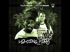 Reggae Music, Dance Hall, New Music, Itunes, Rap, Album, Youtube, Movie Posters, Apple