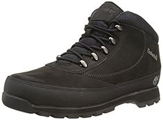 buy online f91a8 28373 https   www.amazon.co.uk Timberland-Euro-