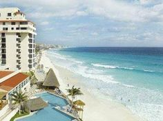 Cancun Hotel Yalmakan - All Inclusive Mexico, North America Located in Hotel Zone, Hotel Yalmakan - All Inclusive is a perfect starting point from which to explore Cancun. The property features a wide range of facilities to make your stay a pleasant experience. To be found at the hotel are free Wi-Fi in all rooms, 24-hour front desk, car hire, restaurant, elevator. Designed for comfort, selected guestrooms offer internet access – wireless, non smoking rooms, air conditioning, ...