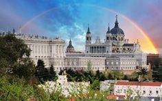 Read our guide to the best attractions in Madrid, as recommended by Telegraph Travel. Plan your trip with our expert reviews of the best things to see and do.