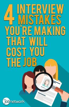 Most employers spend days or even weeks deciding if they want to hire you, but it only takes them a few seconds to rule you out. Step inside the mind of an Executive Recruiter and learn what mistakes you're making that could cost you that job. Job Interview Tips, Job Interviews, Executive Interview Questions, Interview Coaching, Interview Preparation, Executive Resume, Job Resume, Learning Spanish, Spanish Activities