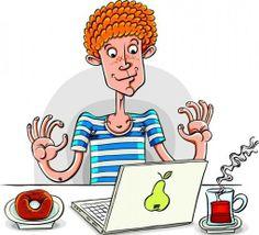 Trucos para nuestros artículos y titulares en blogs
