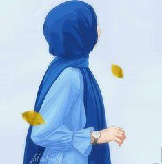 Islamic anime and hijab- İslamic anime ve tesettür Islamic anime and hijab - Girl Cartoon, Cute Cartoon, Cartoon Art, Cover Wattpad, Hijab Drawing, Islamic Cartoon, Anime Muslim, Muslim Hijab, Hijab Cartoon