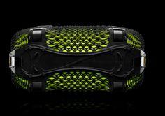 Nike weekend bag