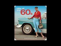 Video di presentazione della mia tesina di maturità sugli anni '50 e '60 in America. Musiche: Mary J. Blige - The Living Proof ℗ 2011 Geffen Records, Inc. Tu...