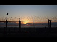 DMZ최전방에서,전국순회예배,택함을 받은자가 복이있다, 마22:14, 엄혜성목사, 2016.5.18 ' | ZOOA-KR