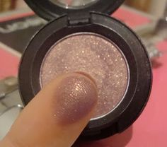 MAC Trax pretty sure Ive pinned this color before but just in case! MAC Trax pretty sure Ive pinned this color before but just in case! Pretty Makeup, Love Makeup, Makeup Tips, Makeup Ideas, Drugstore Makeup, Gorgeous Makeup, Simple Makeup, All Things Beauty, Beauty Make Up