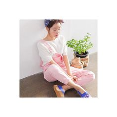 Home · Asian Cute {Kawaii Clothing} · Online Store Powered by Storenvy via Polyvore