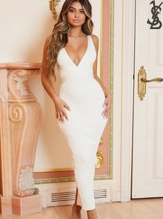 Back To Search Resultswomen's Clothing Alert One Shoulder Sexy Two Piece Pencil Dress Women Sleeveless High Waist Bandage Bodycon Dress Summer Female Backless Mid-calf Dress Excellent In Cushion Effect
