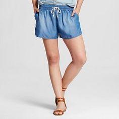 6c12626d767 Juniors  Clothing   Young Women s Clothes   Target. Fashion ShortsJunior  OutfitsShort ...