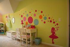 Disney+Paint+Room+Makeover+2013+074.JPG 1.600×1.066 pixels