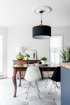 My goal is to offer you an elegant and timeless interior to your image while maximizing your investment. Decoration, Eames, Inspiration, Interior Design, Chair, Elegant, Furniture, Kitchen, Home Decor