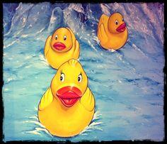 Exposición Antonio de Felipe Pikachu, Fictional Characters, Art, Art Background, Kunst, Performing Arts, Fantasy Characters, Art Education Resources, Artworks