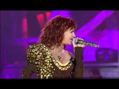 Andrea Berg - Ich liebe das Leben 2012 (+zoznam videí)