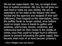 Chris Hedges quote conspiracy politics sustainability illuminati-c89.jpg
