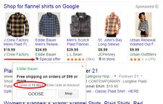 Gauging The Impact Of The AdWords Countdown Customizer
