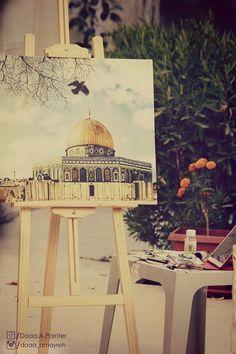 #فلسطين #Palestine