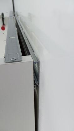Steyr 12M18 4x4 / Wittwer Heinz und Barbara Schweiz - Wohnmobil-Selbstausbau -
