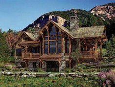Umm yay I'd like to live here