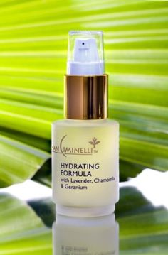 Susan Ciminelli Hydrating Formula, 1 Fl Oz >>> Details can be found by clicking on the image. (This is an affiliate link)