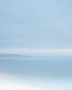 Mar, océano, santander, cantabria, españa, agua