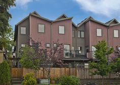 Magnolia View: Seattle Magnolia Neighborhood: Magnolia Homes & Happenings