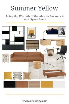 New living room brown couch color schemes mood boards 70 ideas livingroomideasfurniture retrolivingroomideas smalllivingroomideas vintagelivingr New… Room colors with brown couch Retro Living Rooms, New Living Room, Living Room Sofa, Living Room Designs, Living Room Decor, Brown Leather Sofa Bed, Brown Leather Sofa Living Room, Best Leather Sofa, Brown Sofa