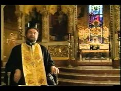 Want your mind blown Watch this video FULL LENGTH The Vatican rules the world - YouTube