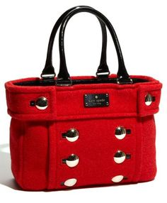 1183b8c3f7 24 Best Designer Felt Handbags images