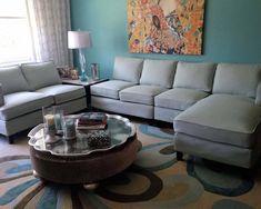 soft-home-furnishings-custom-sectional-slipcovers