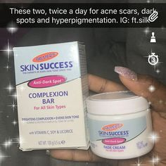 Brilliant Face skin care suggestion number this is a smart step to provide right care for the facial skin. Day to night diy skin care face simple regimen of face skin care. Skin Tips, Skin Care Tips, Gloss Kylie Jenner, Back Acne Treatment, Spot Treatment, Facial Treatment, Skin Care Routine For 20s, Skincare Routine, Dhc Skincare